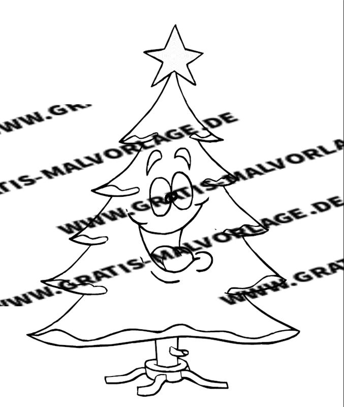 weihnachten  kostenlos gratis malvorlagen herunterladen
